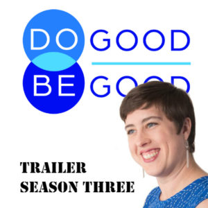 Season 3 Trailer Image