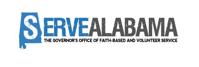 Serve Alabama