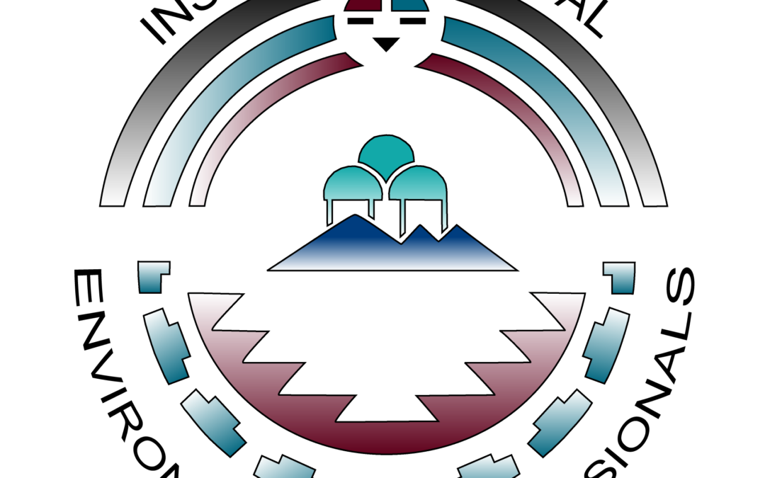 Institute for Tribal Environmental Professionals